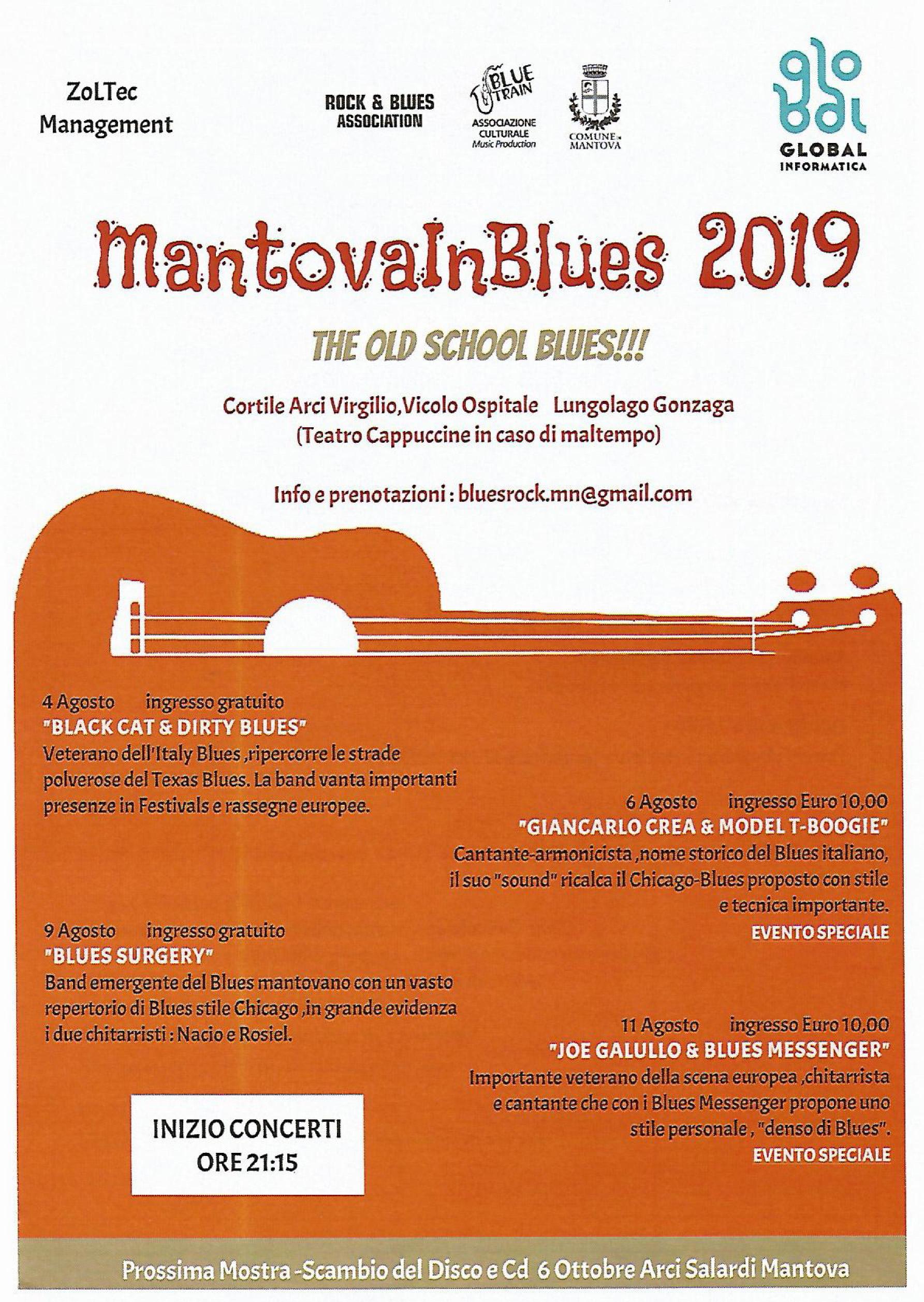 MANTOVAinBLUES 2019